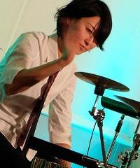 藤田紗耶可