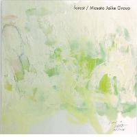 MASATO_JAIKE_GROUP_1